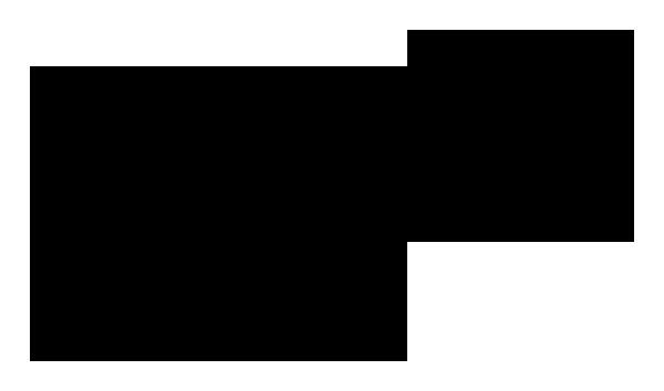 Estrutura Molecular da metandrostenolona