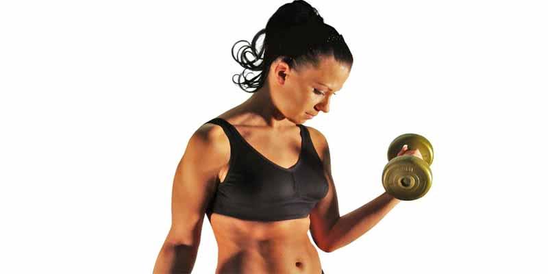 Aprenda 7 dicas rápidas de musculação para se ganhar massa muscular