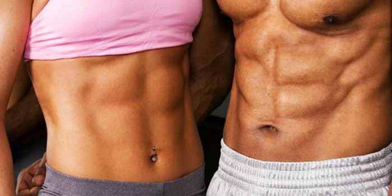 como-definir-o-abdomen