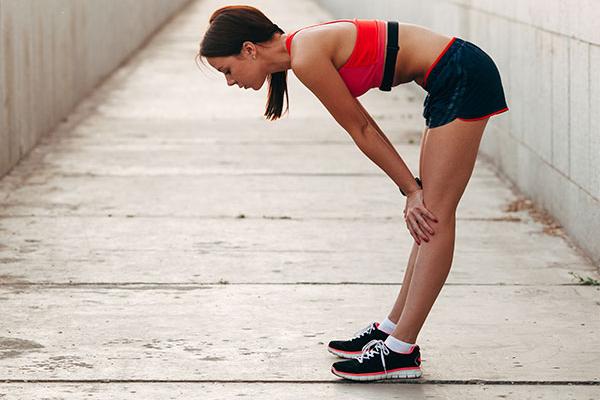 musculacao-sem-resultados