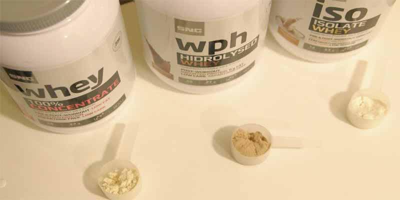 whey-concentrado-isolado-e-hidrolisado