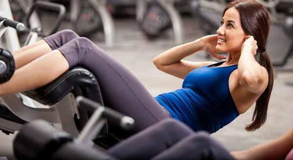 exercicios-fisicos-para-perder-barriga-e-culote