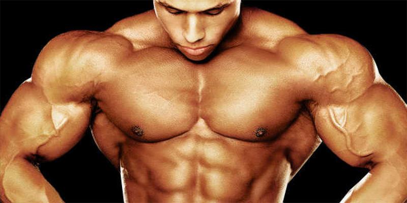 testosterona-conheca-melhor-este-hormonio