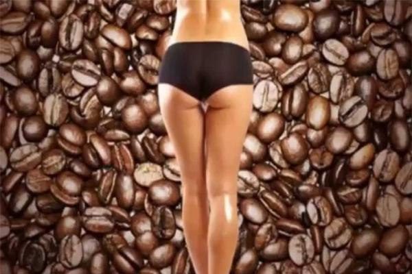 cafeina-musculacao