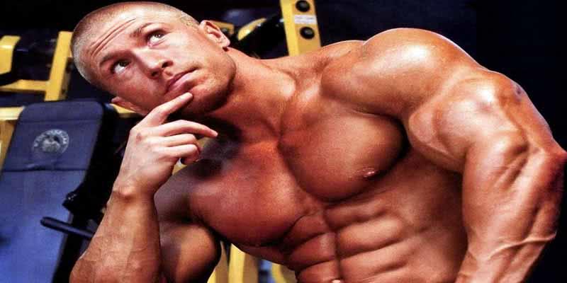 mais-musculoso