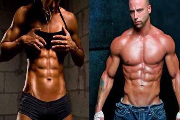 termogenico-para-ganho-de-massa-muscular