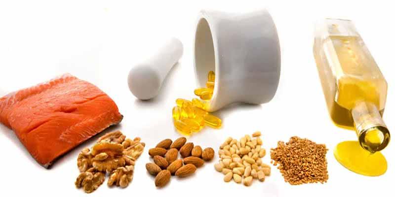 omega3-alimentos