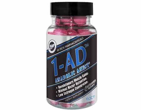 1-ad-hitech-pro-hormonal