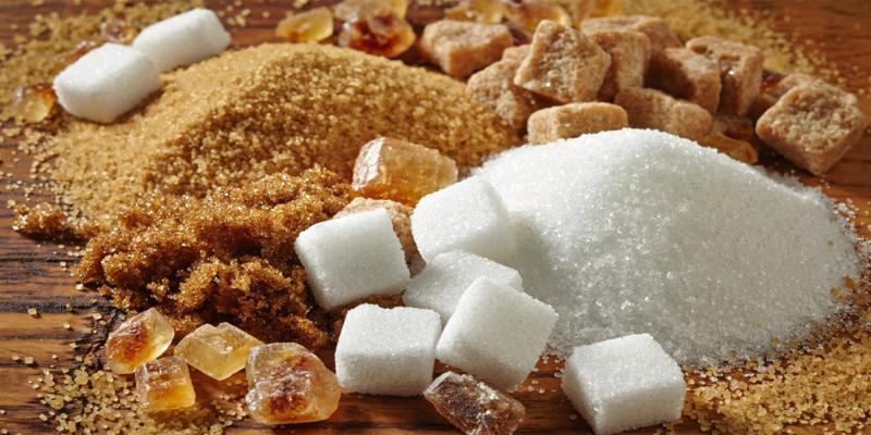 acucares-adicionados-e-frutoses