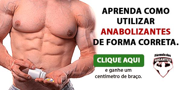 banner-formula-dos-gigantes-modelo-01-600x300