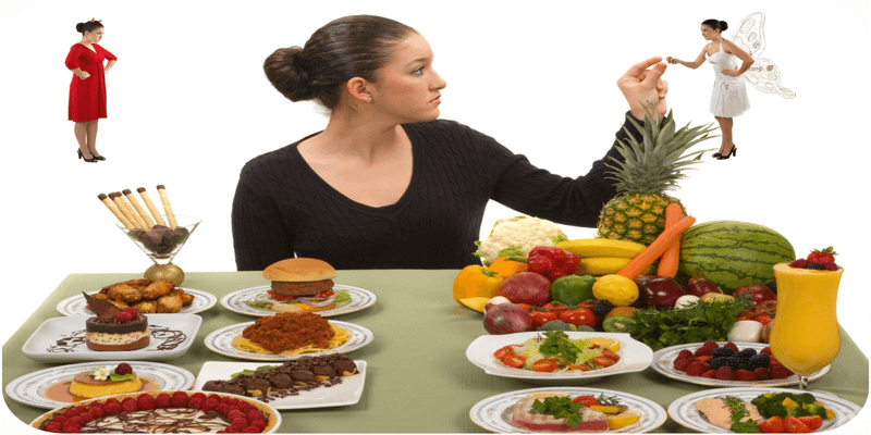 menter-dieta-fim-de-ano