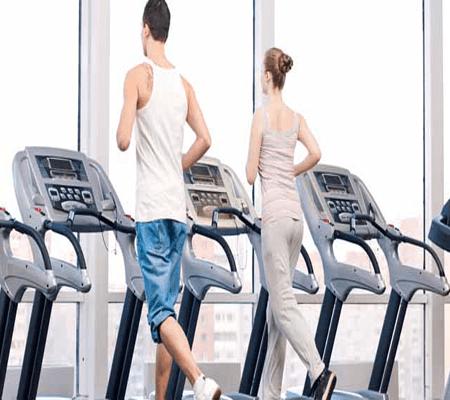 modere-nos-exercicios-aerobios