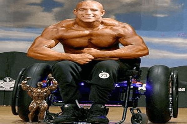 musculacao-aliado-saude-deficientes