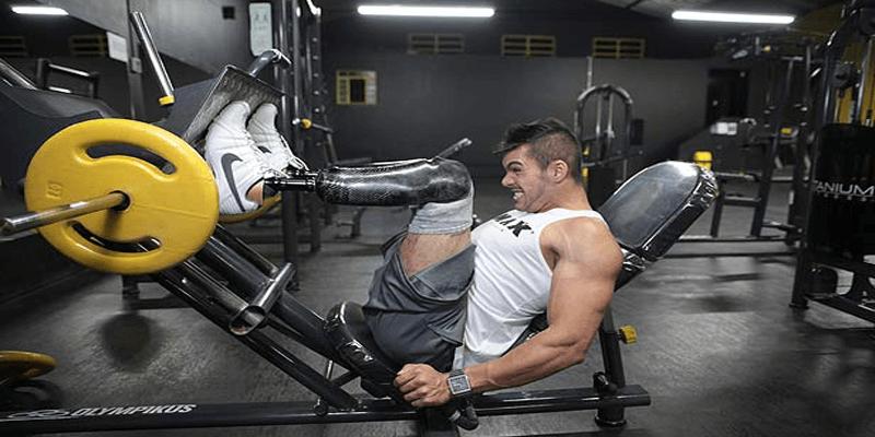 musculacao-como-aliado-a-pessoas-com-necessidades-especiais