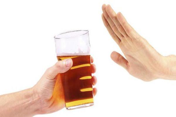 nao-beba-alcool