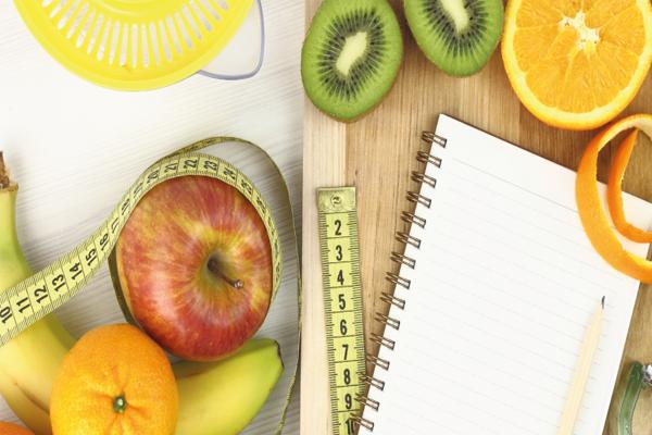 simplifique-sua-dieta