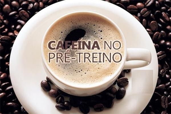 cafeina-pre-treino