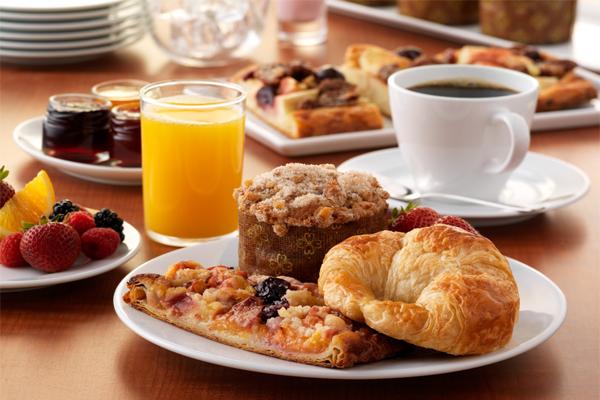 cafe-da-manhã