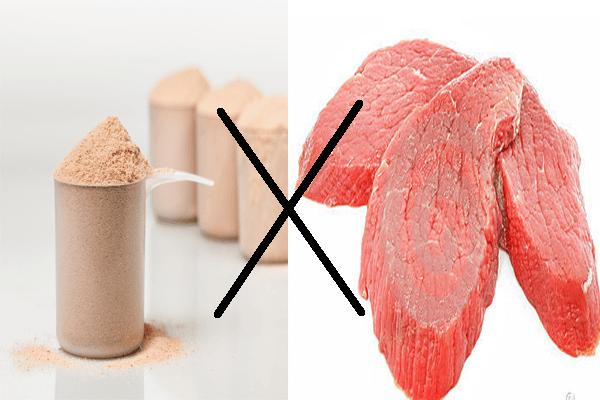carne-vermelha-ou-whey-protein