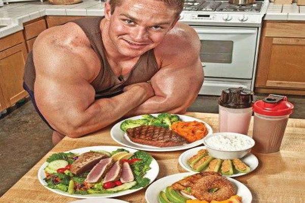 comer-muito-musculação