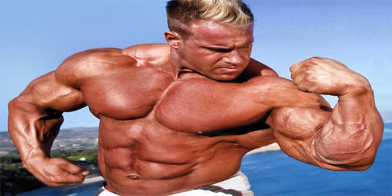 dez-mitos-daa-musculação