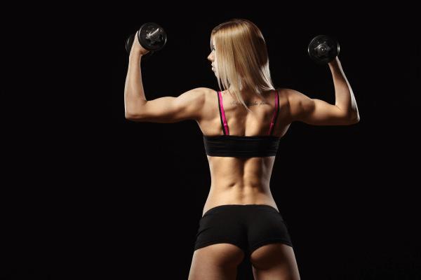 movimentos-basicos-musculacao