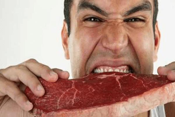 nao-se-entupa-de-proteinas