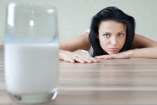nao-corte-o-leite-ou-a-lactose