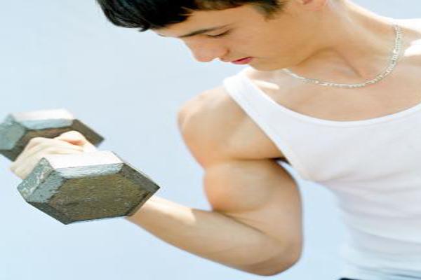 a-construcao-dos-musculos-leva-tempo