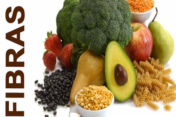 alimentos-com-fibras-alimentares