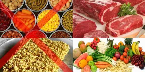 alimentos-naturais