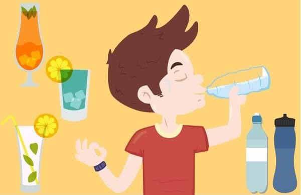 beber-agua_17407_l