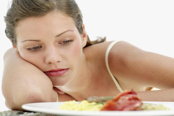 controle-de-apetite-por-fatores-sociais-psicologicos