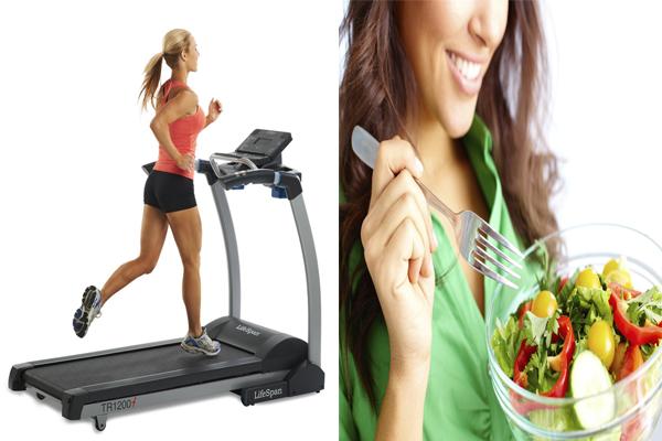 gasto-de-calorias-e-alimentação