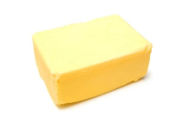 manteiga-fonte-de-proteina