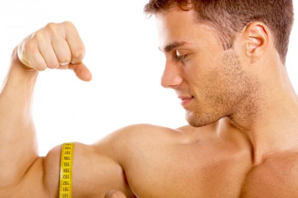 pasta-de-amendoim-crescimento-muscular