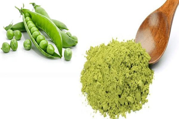 proteina-isolada-ervilha