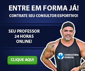 Banner Consultoria Perfeita