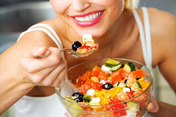 alimentação-para-mulheres