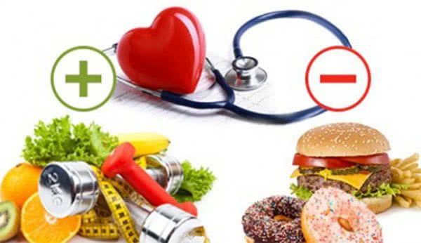 alimentos-anticolesterol
