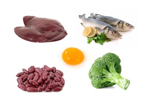alimentos-ricos-em-cromo