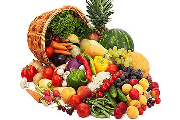 alimentos-ricos-em-micro-nutrientes