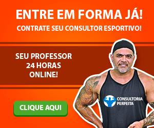banner-300x250-consultoria-perfeita-laranja-1