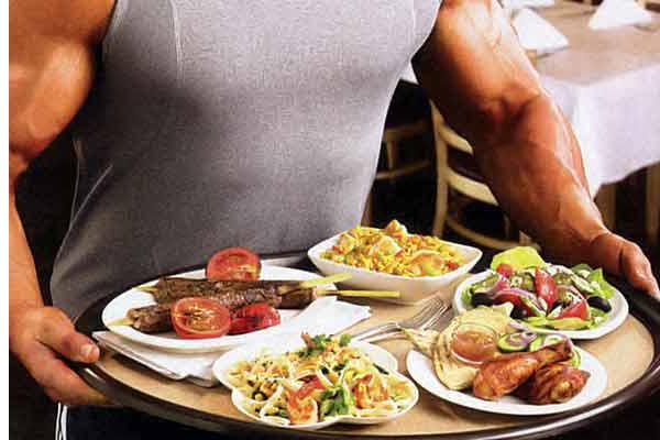 comer-demais-antes-dos-treinos