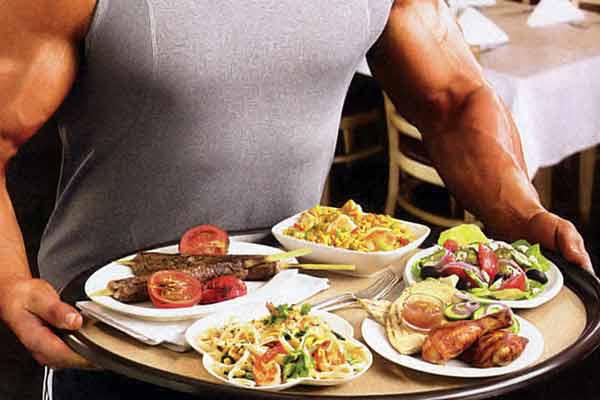 consuma-alimentos-sólidos