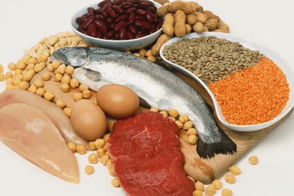 consumo-proteico