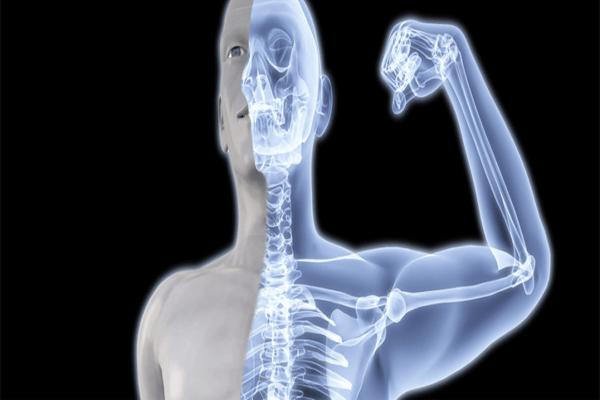 cuidados-com-os-ossos