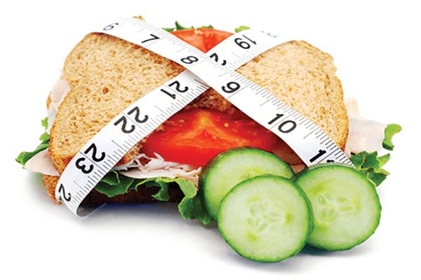 excesso-de-queima-de-calorias