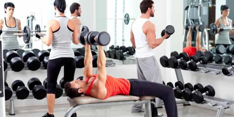 exercicios-academia