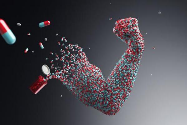 musculacao-com-uso-de-esteroides